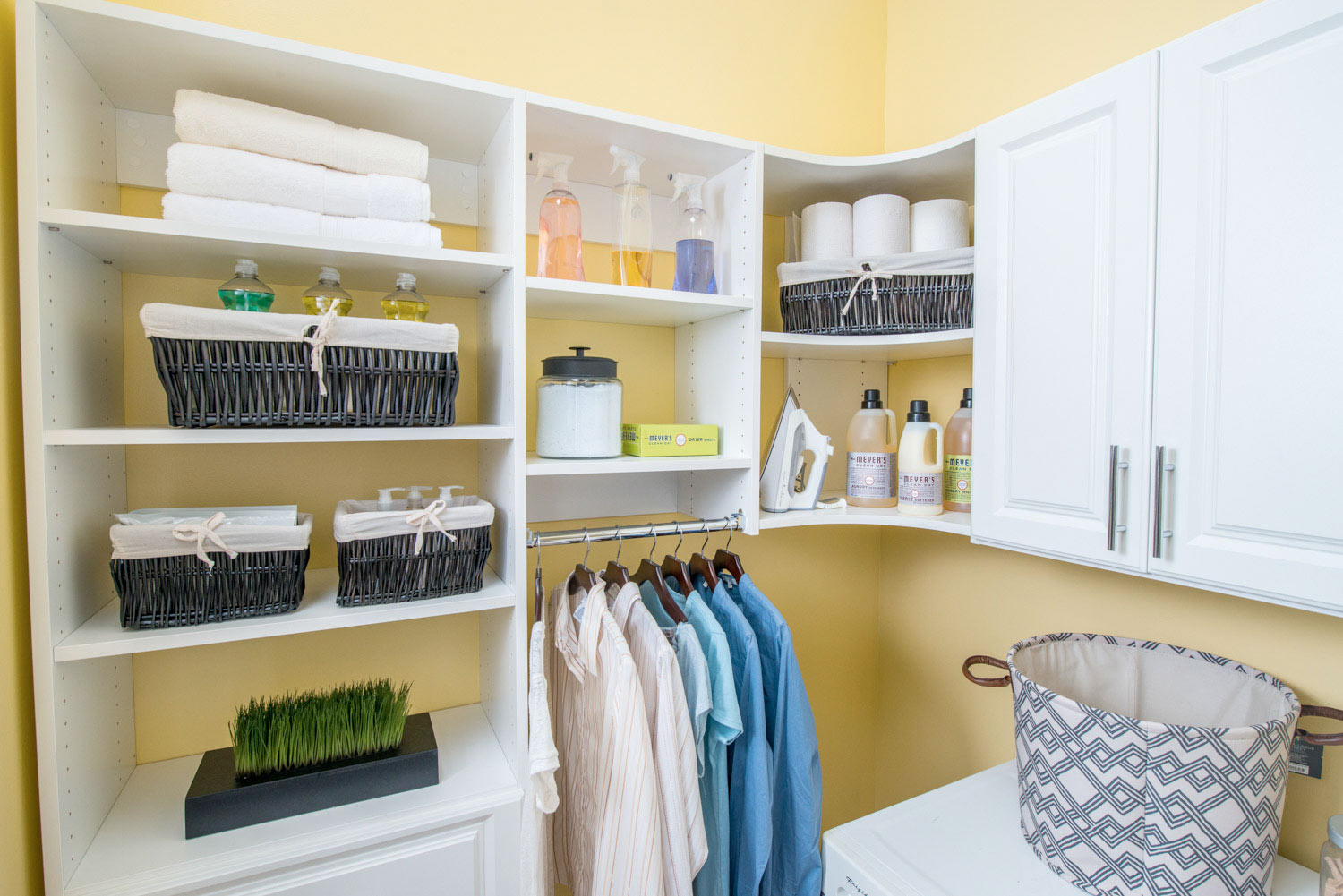 transform art offices of storage closets the wall closet reachin built in custom home