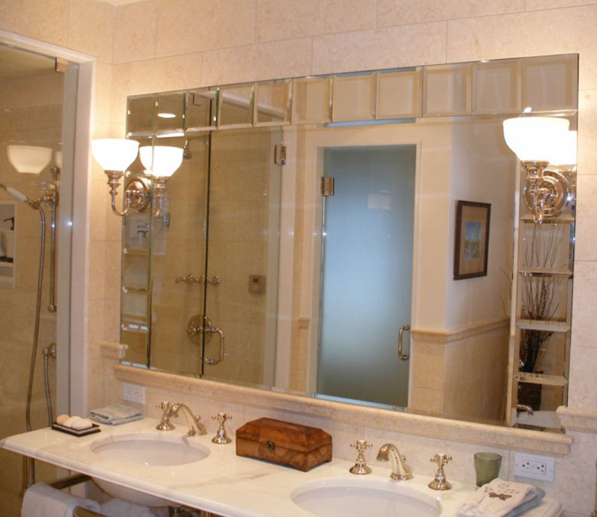 Affordable Glass Amp Mirror Inc