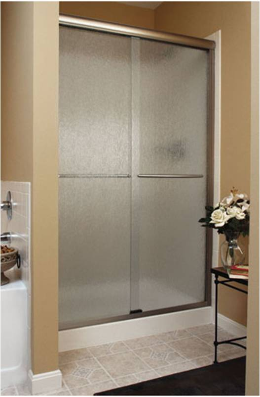 Affordable glass mirror inc shower doors glass options planetlyrics Gallery